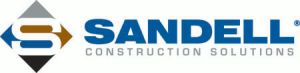 Sandell Construction Solutions
