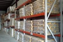 Contact Us Bsc Building Specialties Company
